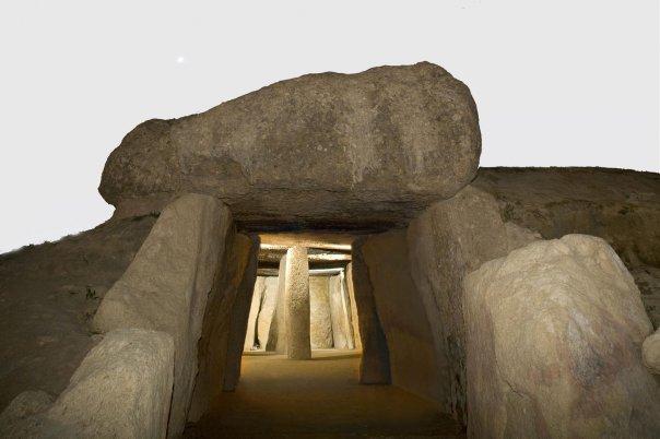 dolmenes-antequera